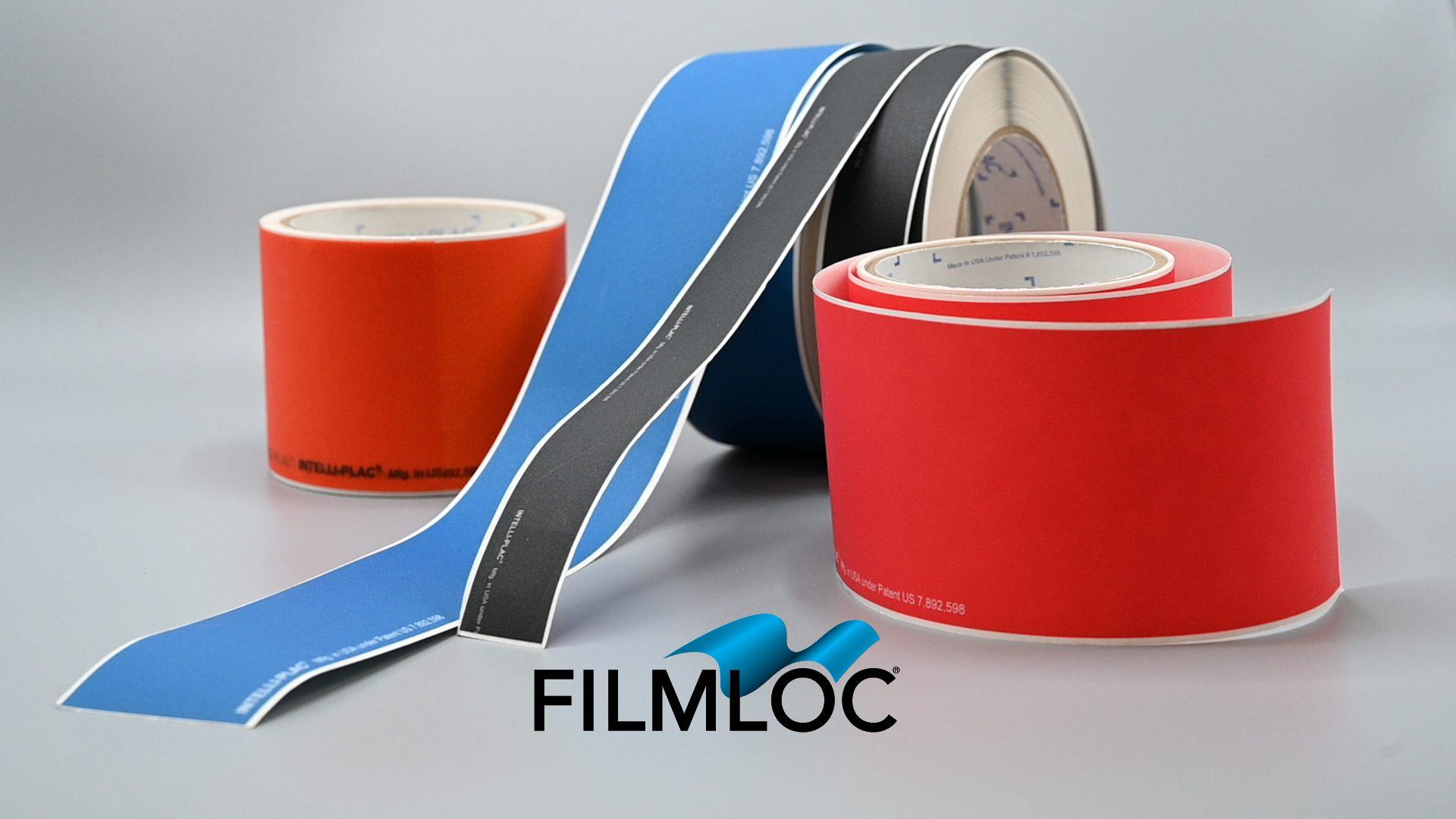 filmloc